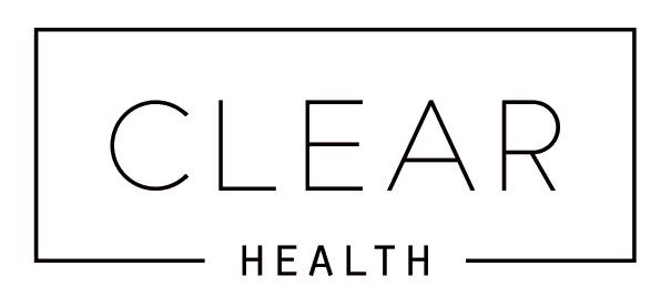 Clear Health 2020